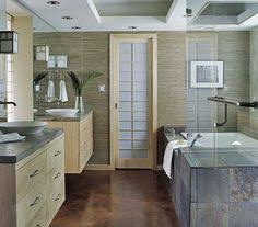 Bathroom Design Basics Bathroom Design Basics U2013 The Complete From A To Z Guide Bathroom