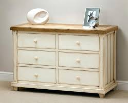 valuable white shabby chic bedroom furniture bright white ideas