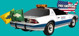 82 camaro z28 parts 1982 camaro z28 indy pace car decals