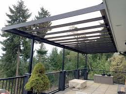 B C Awnings Coast Aluminum The Patio Specialists In The Parksville Area