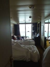 msc divina deck 13 aft balcony cruise critic message board forums