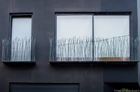 eden house residential building u2013 pl architects kerem hateimanim
