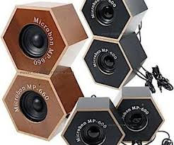 25 best wooden speakers images on pinterest speakers product