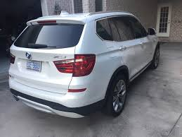 2017 2018 bmw x3 for sale in your area cargurus
