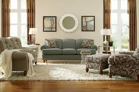 livingroom sofas living room furniture