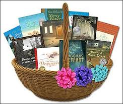 book gift baskets coloring book basket gifty baskets and flowers of 2012