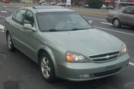 xe lexus doi 1993 daewoo magnus 2 5 2002 auto images and specification