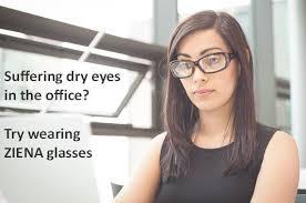 glasses for eyes sensitive to light glasses for sensitive eyes famous glasses 2018