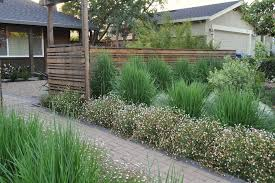decorative wooden fences with custom fence posts spaces