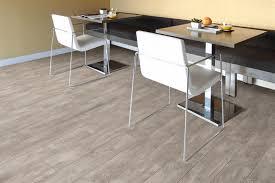 Polar White Laminate Flooring Laminate Xpert Pro 12mm 699 Transit Wood Mydesigndrops