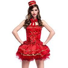 Broke Girls Halloween Costume Popular Girls Halloween Costume Buy Cheap Girls