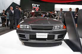 nissan skyline insurance quote nissan skyline gt r r32 front end motor trend