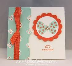 77 best stin up top note die ideas images on cards
