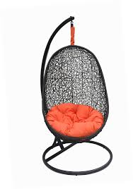 Trully Outdoor Wicker Swing Chair by Furniture Home 41 Literarywondrous Swing Chair Photos Design