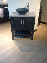 Consumers Kitchen Cabinets by Bathroom Bertch Vanity Bathroom Vanity Manufacturers