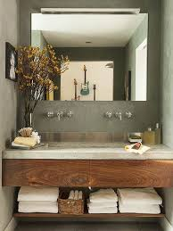 modern bathroom vanities for less thedancingparent com