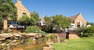 country house mount grace hotel magaliesburg pride mount grace