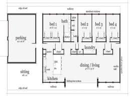 Drawing Floor Plans Online Free by 2d Room Design Online Free Floor Plan Software 3d Programs