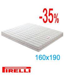 miglior materasso in lattice miglior materasso lattice dorelan molle insacchettate sistema