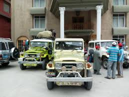 punjab jeep jeep safari in pakistan u2013 gondogoro treks u0026 tours u2013 mountaineering