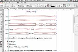 indesign tutorials for beginners cs6 30 useful adobe indesign tutorials to learn in 2013