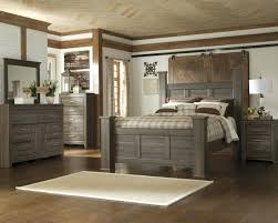 rent to own bedroom sets rent to own bedroom furniture iocb info
