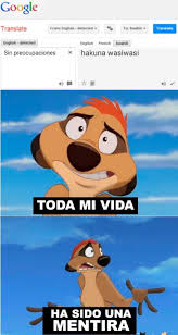 Memes Disney - 101 memes de disney que te har磧n re祗r en todo momento memes