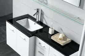 Bathroom Vanity Sets On Sale Cheap Bathroom Vanities 200 Bathroom Bathroom Vanity Sets