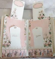 photo albums with pockets annes papercreations how to make a 8x5 pocket mini album part 5