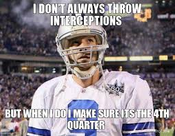 Funny Ny Giants Memes - amazing image result for new york giants memes giant memes testing