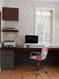 Online Modern Furniture Store by Office Office Furniture Stores Contemporary Office Interior
