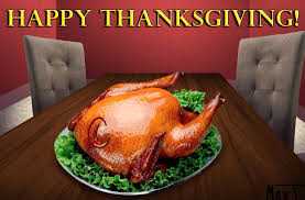 funny thanksgiving animations happy thanksgiving animation youtube
