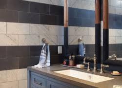 bathroom ideas for boys bathroom ideas wowruler com