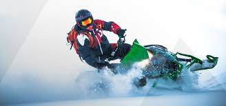 scott motocross gear motosports scott