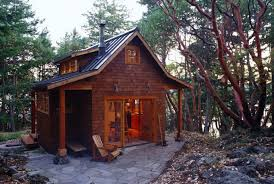 best small cabins 65 best tiny houses 2017 small house pictures plans tiny cabins