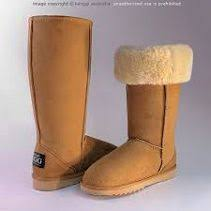 ugg boots sale size 2 boots on ugg boots sale