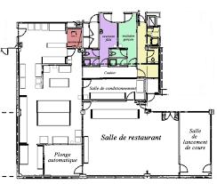 plan de la cuisine plan de la cuisine homeezy