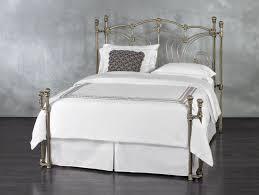 Bed Frame Glides Bedroom Iron Bed Frame Gumtree Metal Bed Frames Gumtree Metal