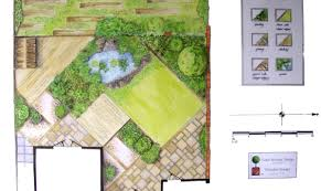 Design Patio Online Free best home design gallery matakichi com part 184