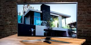 television black friday 2017 5 of the best big screen tv deals to celebrate the return of