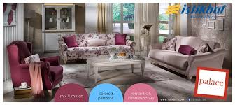 istikbal wiki istikbal furniture