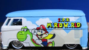 super mario brothers complete wheels pop culture dr mario