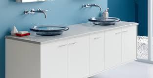 designer sinks bathroom delta bathroom faucets nickel bathroom faucet chrome faucet