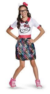 party city halloween costumes for teenage girls images of juniors halloween costumes tween miss mad hatter