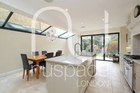 ideas for kitchen extensions roof glass roof extension pleasurable glass roof kitchen