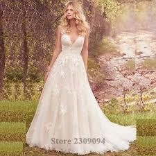 robe de mariã courte design robe de mariage courte spaghetti straps wedding