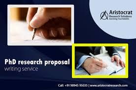 Phd assistance  PhD Writing service  PhD Statistical Analysis     Phd assistance  PhD Writing service  PhD Statistical Analysis
