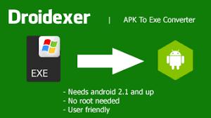 apk converter exe to apk file converter free