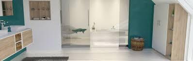 badezimmer einbauschrank einbauschrank nach maß für ihr badezimmer planen