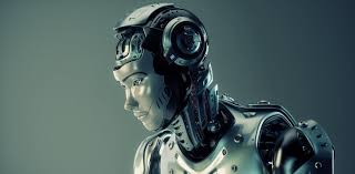 your questions answered on artificial intelligence